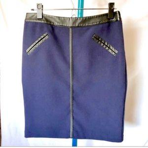 Worthington skirt Size 4